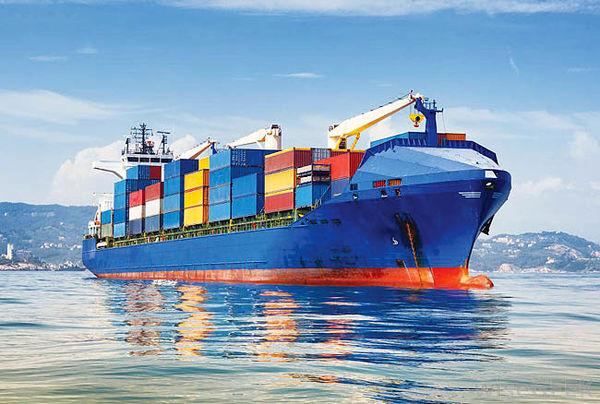 تداوم جاماندگی صادرات