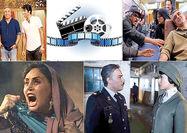 آغاز تحولات ساختاری در بازار سینمای ایران