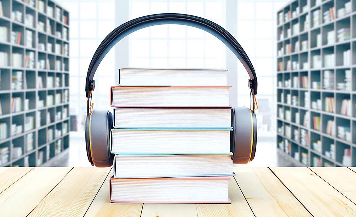 تغییر تعاریف در سرانه مطالعه کتاب
