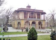 سنگبنای حضور انگلیسیها در ایران