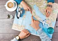 توصیههایی برای  سفرهای نوروزی