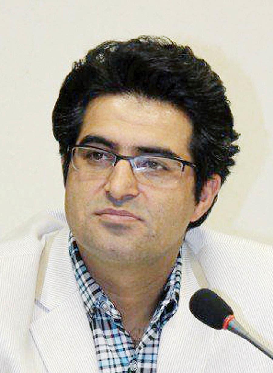بیمهری به توانمندیهای اقتصادی کردستان