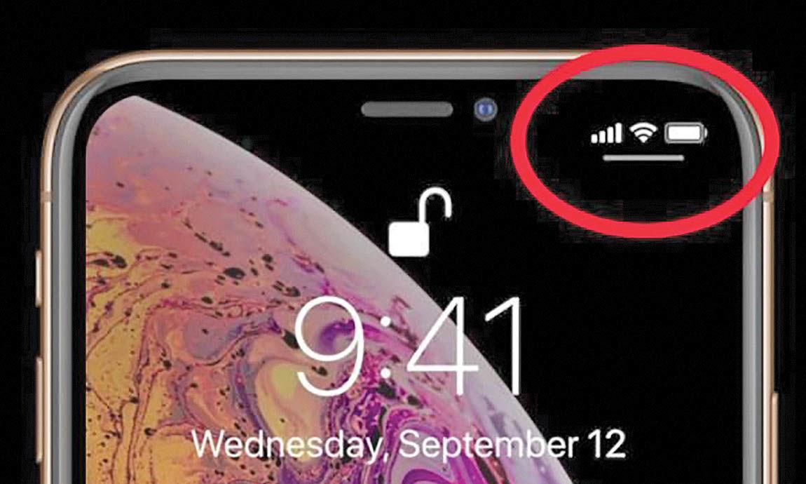 آپدیت جدید اپل دردسرساز شد