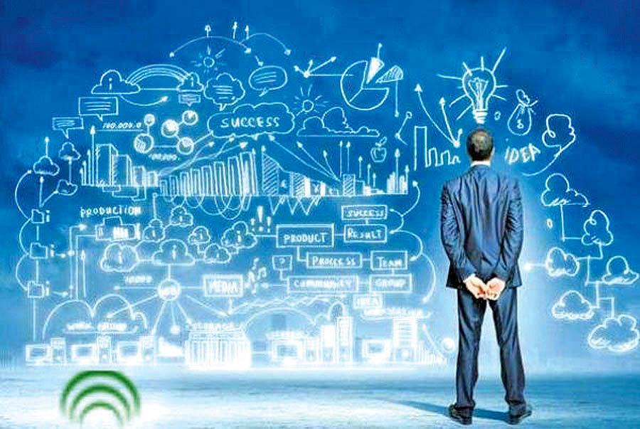اجرای توسعه بازار محصولات دانشبنیان