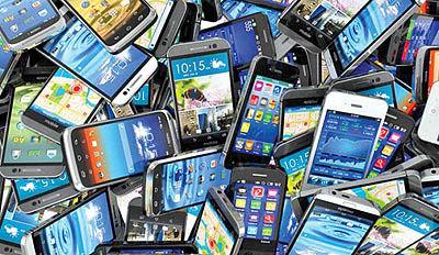 بدافزار خطرناک اندرویدی که گوشی را منفجر میکند
