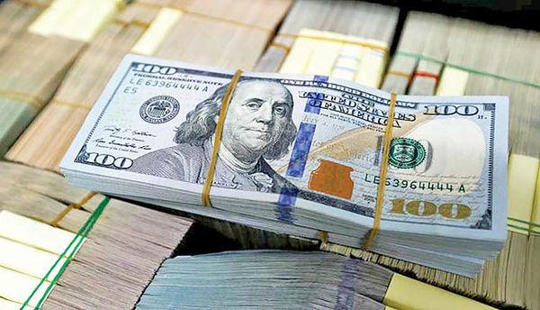 مسیر بعدی قیمت دلار