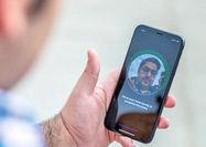 اپل: از Touch ID برای احراز هویت خود استفاده کنید، نه اعضای خانوادهتان!