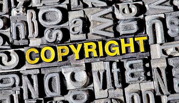 نشانههای مبارزه با قاچاق آثار هنری