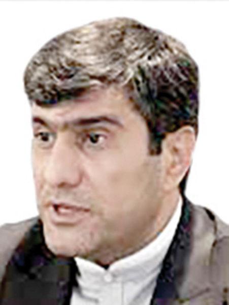 اهمیت توسعه حملونقل ریلی در ایران