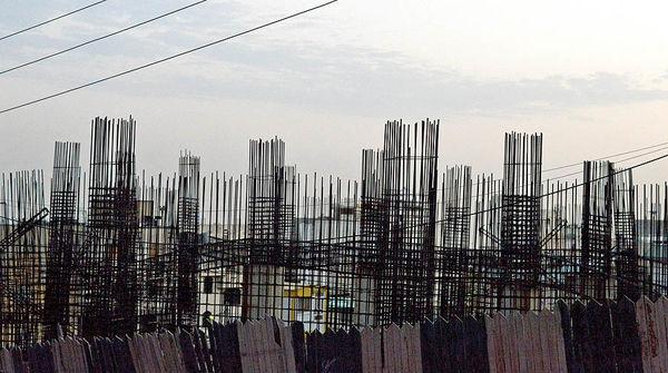 مشخصات ساختوسازهای بهاری مسکن