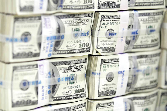 کف بعدی قیمت دلار؟