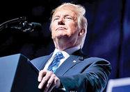سندرم خطرناک ترامپدوستی
