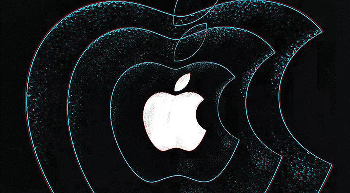پیشبینیها از محصولات اپل در سال 2020