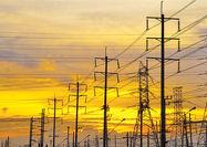 جریمه مشترکان پرمصرف برق تا دوماه دیگر