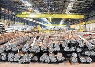سه چالش مهم در حوزه فولاد