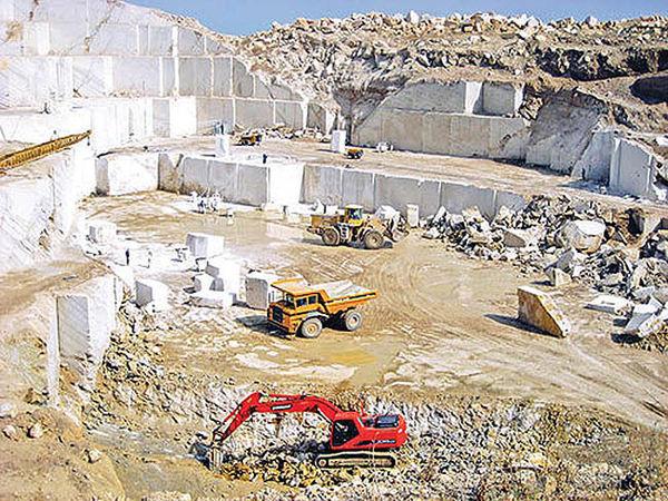 اولتیماتوم ارزی به معدنیها