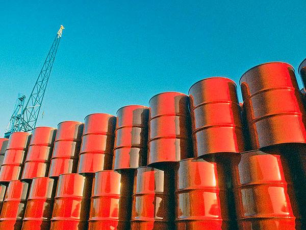 سهگانه رشد قیمت جهانی نفت