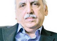 ارز تنها مولفه تصمیمات اقتصادی در ایران
