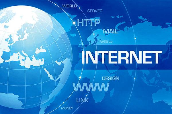 روش محاسبه نرخ جدید اینترنت مخابرات تغییر کرد
