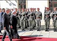 تضمین منافع ایران، شرط ادامه برجام