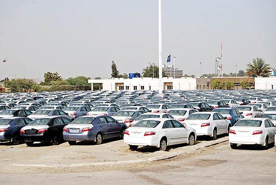 جزئیات تخلف واردات خودرو