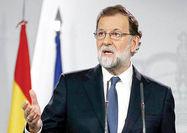 بازگشت اسپانیا به دیکتاتوری فرانکو