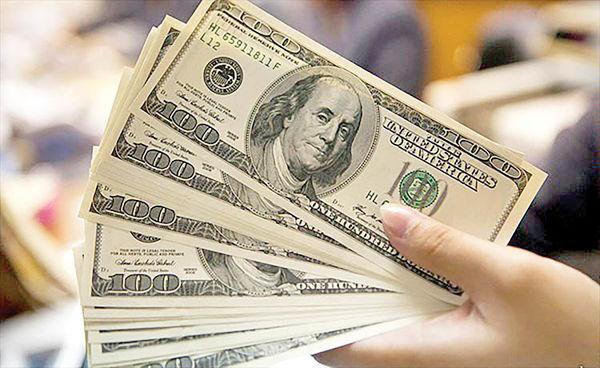 تغییر معادلات در بازار ارز؟
