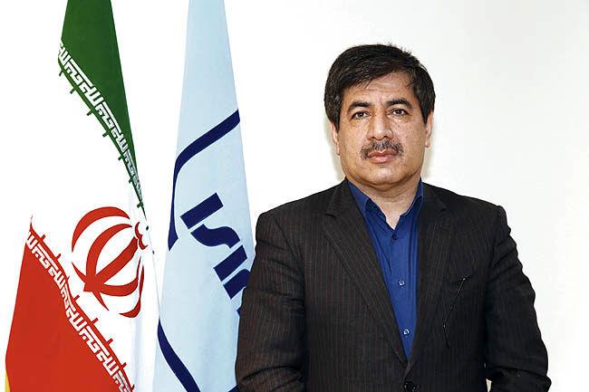 راهبرد ملی کیفیت ایران؛ یک ضرورت استراتژیک