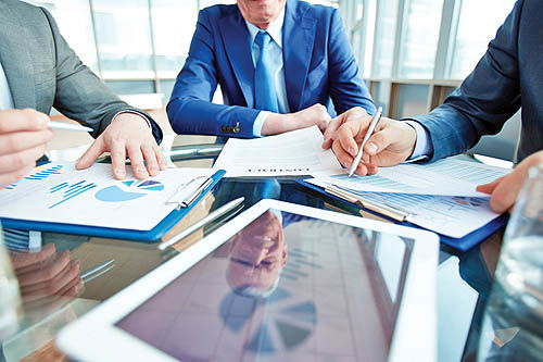 10 درس اساسی برای ارزشآفرینی شرکتها