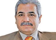 مانور اقتصادی ترکیه در داووس