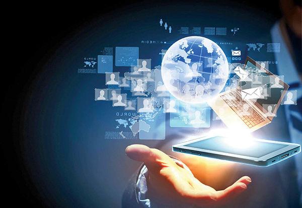 چالشها و راهکارهای رونق تولید در ICT