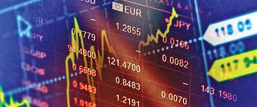 ۵ رویداد تاثیرگذار بر قیمتهای جهانی
