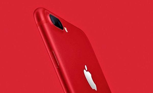 گوشیهای جدید اپل گرانتر از حد تصور