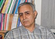 انتقاد حسین سناپور از جوگیر بودن رسانهها