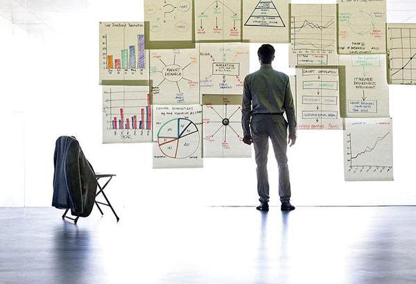 دستیابی به مفهومی کاربردیتر از ارزشهای بازاریابی