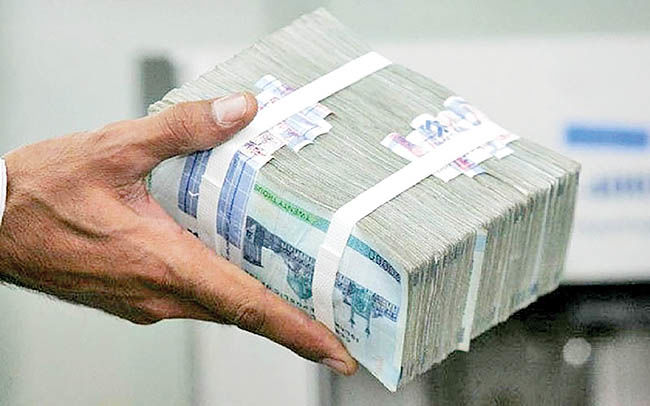 ممنوعیت پرداخت وام مشاغل خانگی به دولتیها