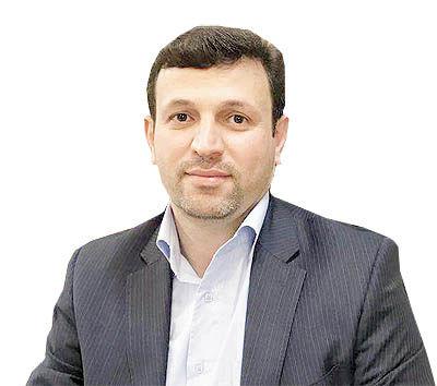 نوستالژی ایرانی