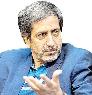 اقلیتهای مذهبی جزء لاینفک ایران