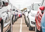 زیان غولهای خودروسازی در سپتامبر