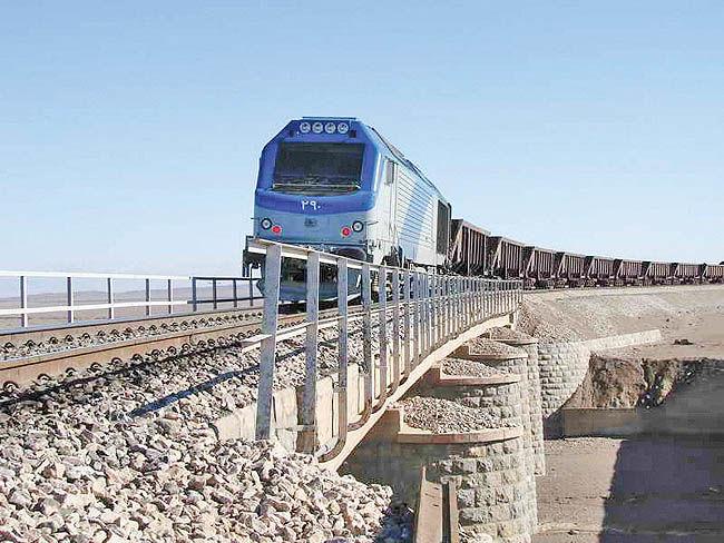 هیچ مسافری در فصل سرما در مسیر ریلی راهآهن نخواهد ماند