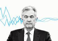 سودگیری طلا از سقوط آزاد سهام