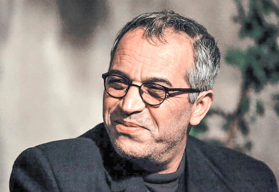 محمدحسین لطیفی مجری سری جدید «هفت» شد