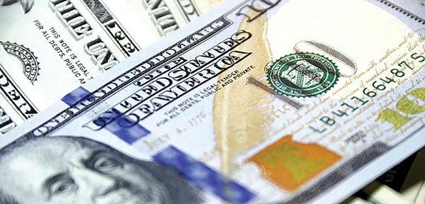 شگرد تازه نوسانگیران دلار