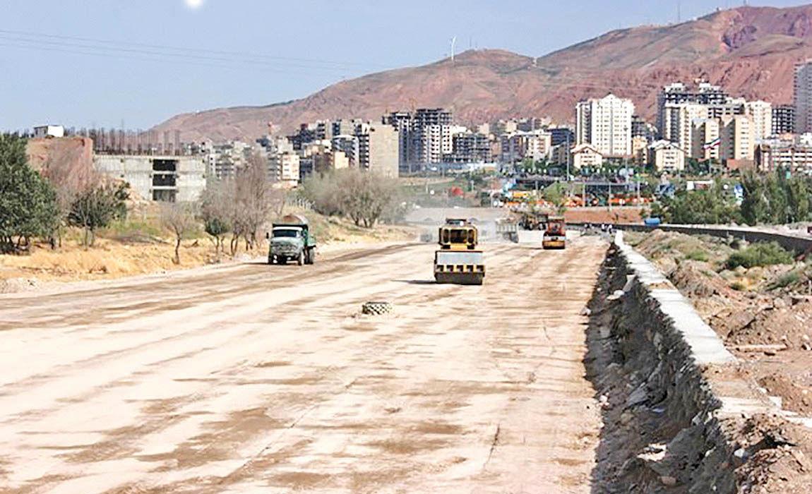 گلایههای شهری پارلمان تبریز