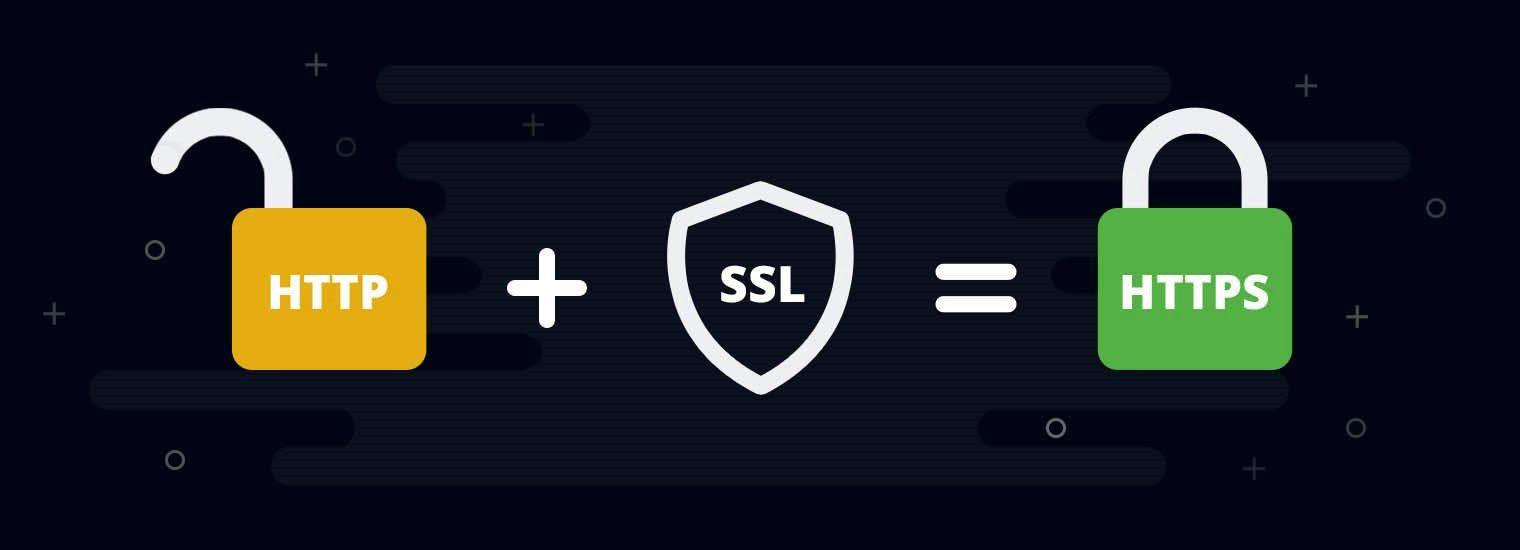 هر آنچه که باید قبل از خرید ssl بدانید