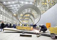 اشتهای صنعتی برای وام ارزان