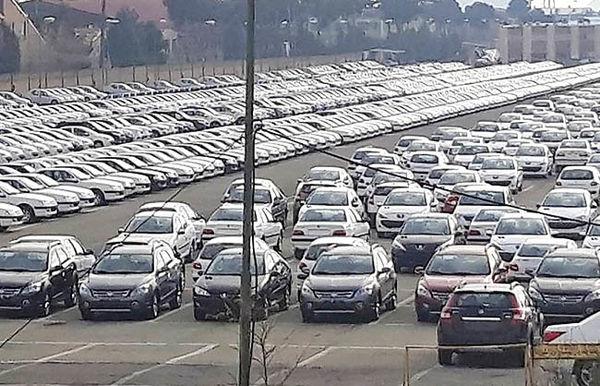 شورایی برای قیمتگذاری خودرو