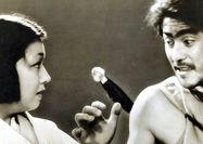«راشومون» کوروساوا سریال میشود