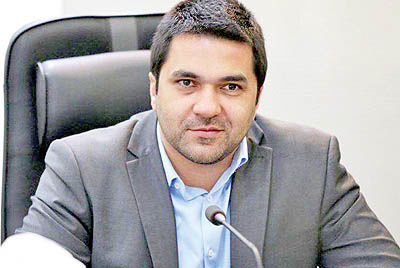 عضویت یک ایرانی در انجمن بینالمللی روغن آفتابگردان