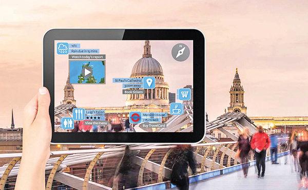4روند بازاریابی دیجیتال سفر در سال 2019